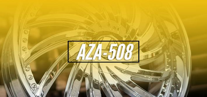 AZA-508 Web Header.jpg