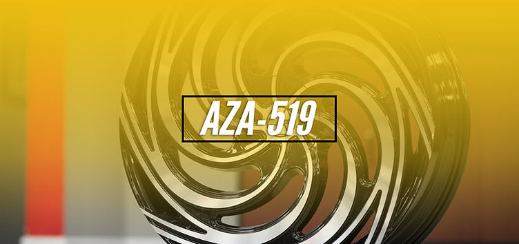 AZA-519 BM Web Header.jpg