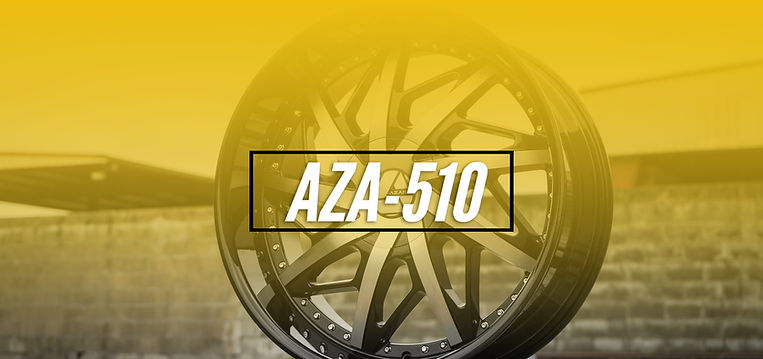 AZA-510 Web Header.jpg