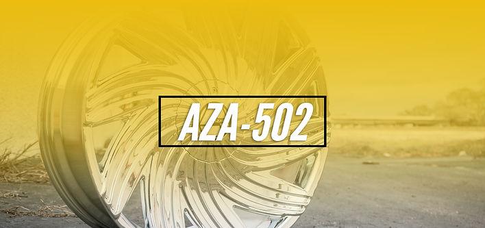 AZA-502 Web Header.jpg