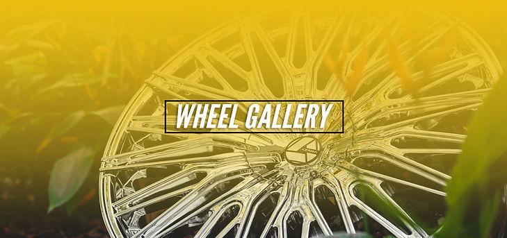 1- Wheel Gallery Azara Web Header.jpg