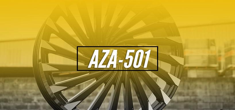 AZA-501 Web Header.jpg