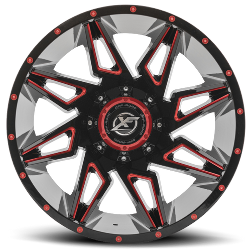 XF-218 Black and Red Front Hi.png