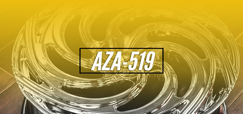 AZA-519 Web Header.jpg