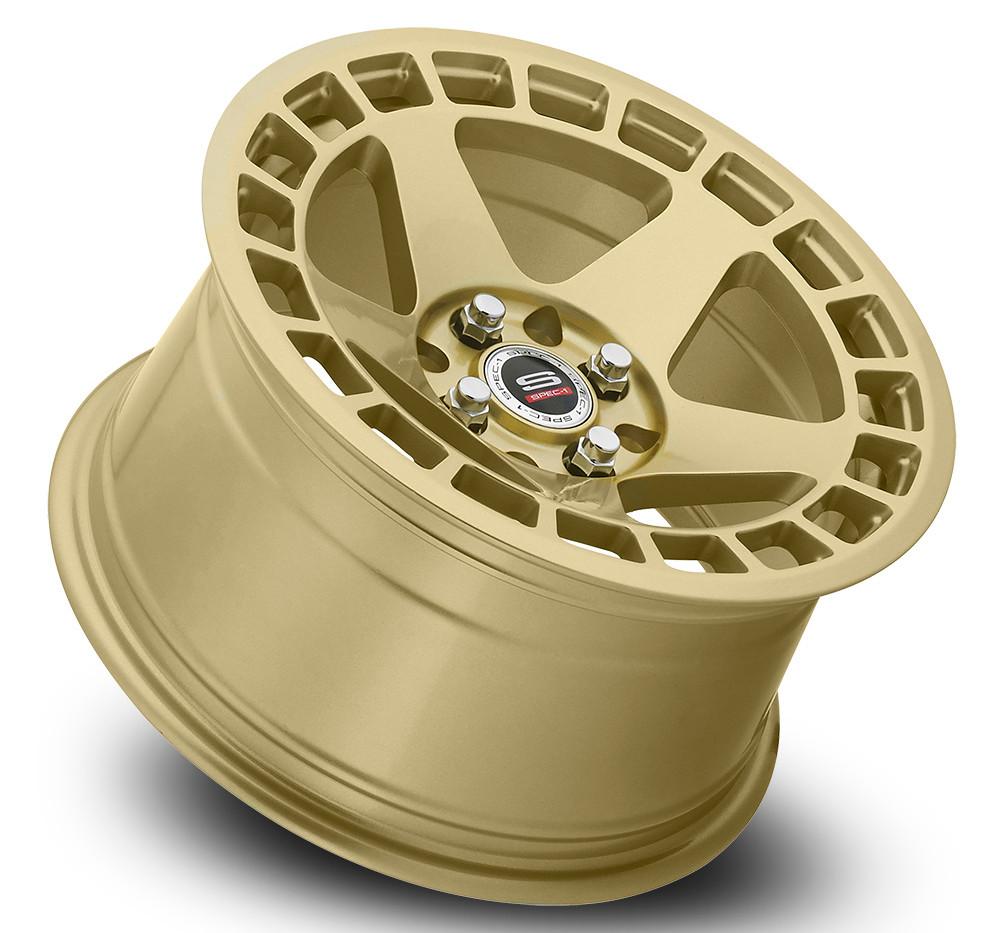 spec1_spt901_15x8-Gold-1601-022-00-lay-1