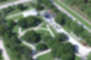 DJI_0008-1.jpg
