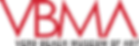 VBMA Logo PNG.png