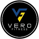 Vero Beach Marketing Agency client Vero Fitness
