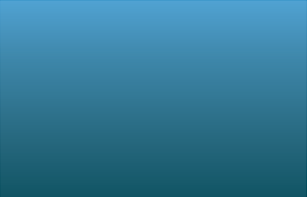 Gradient Background 7.png