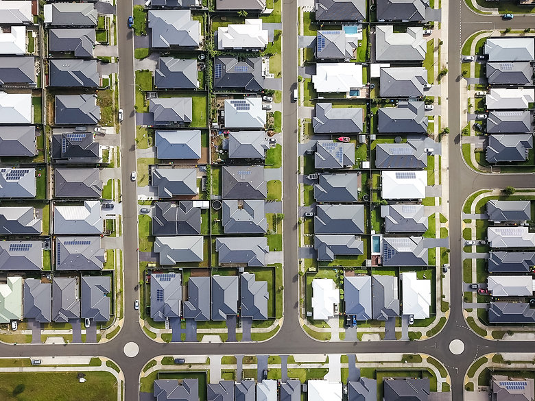 GSS Surveying & Mapping Mortgage Surveys