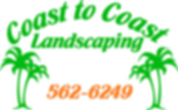 CoastToCoast-II.jpg