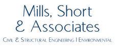 Vero Beach Marketing Agency client Mills Short and Associates