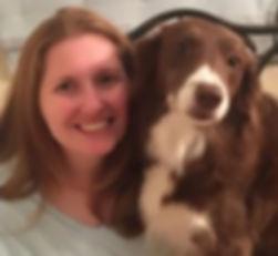 Pamela & Skye_resampled.jpg