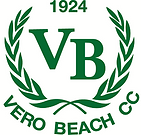 Vero Beach Marketing Agency Client Vero Beach Country Club