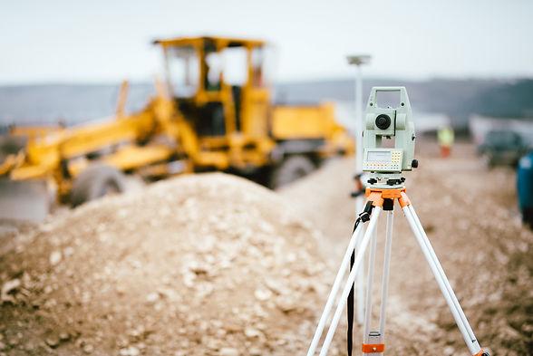 surveyor-equipment-gps-systems