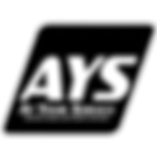 Marketing Client AYS Employee Services