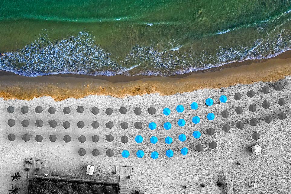 Beach Final03.jpg