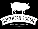 Citus Three Marketing Client Southern Social in Vero Beach