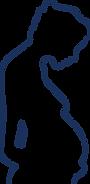 logo contour bleu.png