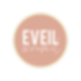 EVEILETCONSEIL_logorondrose.png