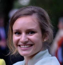 Jeanne Ribierre