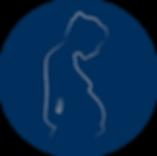 logo Jeanne Ribierre - Psy.pnghologue