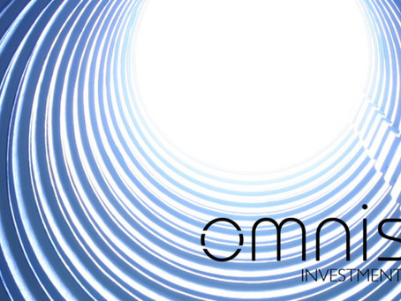 2021 Investment Outlook from Omnis
