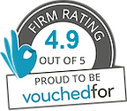 Hitchell Financial Planning on VouchedFor