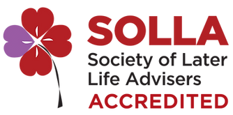 SOLLA Accredited png.png