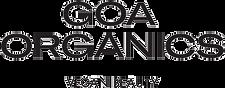 GOA_ORGANICS_Logo.png