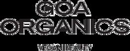 GOA_ORGANICS