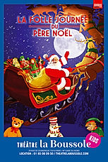 Affiche_La_folle_journée_du_Père_Noël_Re