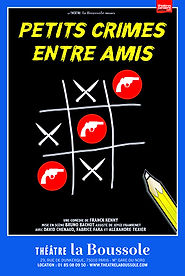Affiche - WEB Petits crimes - .jpg