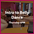 Intro to Belly Dance - Thurs 6pm