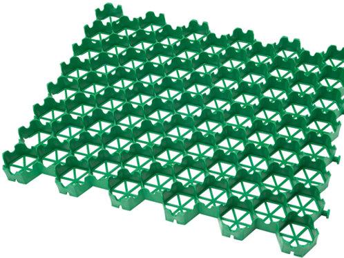 Econogrid 500×500×38 (all units Incl Vat)