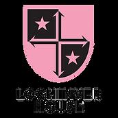 Lochinver Logo - transparent background.