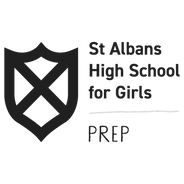 stahs-logo_edited.png
