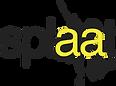 logo-export.png