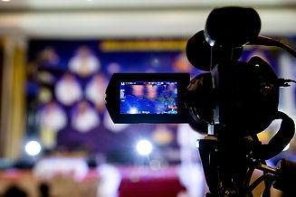 school-video-production-2.jpg