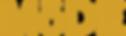 mode_logo_yellow.png