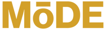 mode_logo_yellow.png