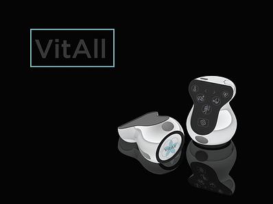VitAll.HeroShot.png