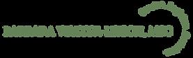logo-barbarawalter.png