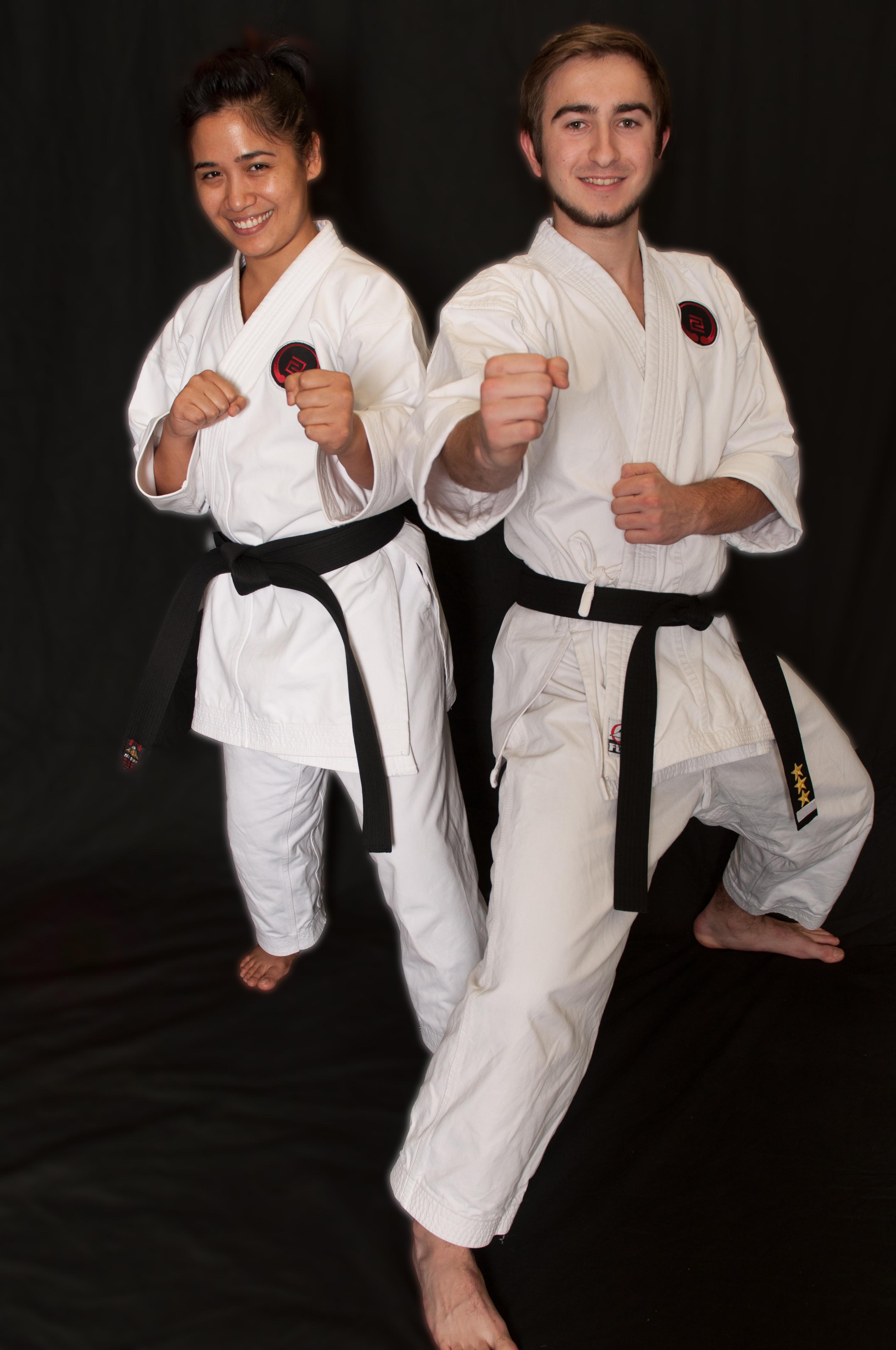Karate-17 (2).jpg
