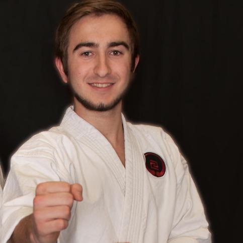 Karate-17 (2).jpg 2015-8-28-0:32:48