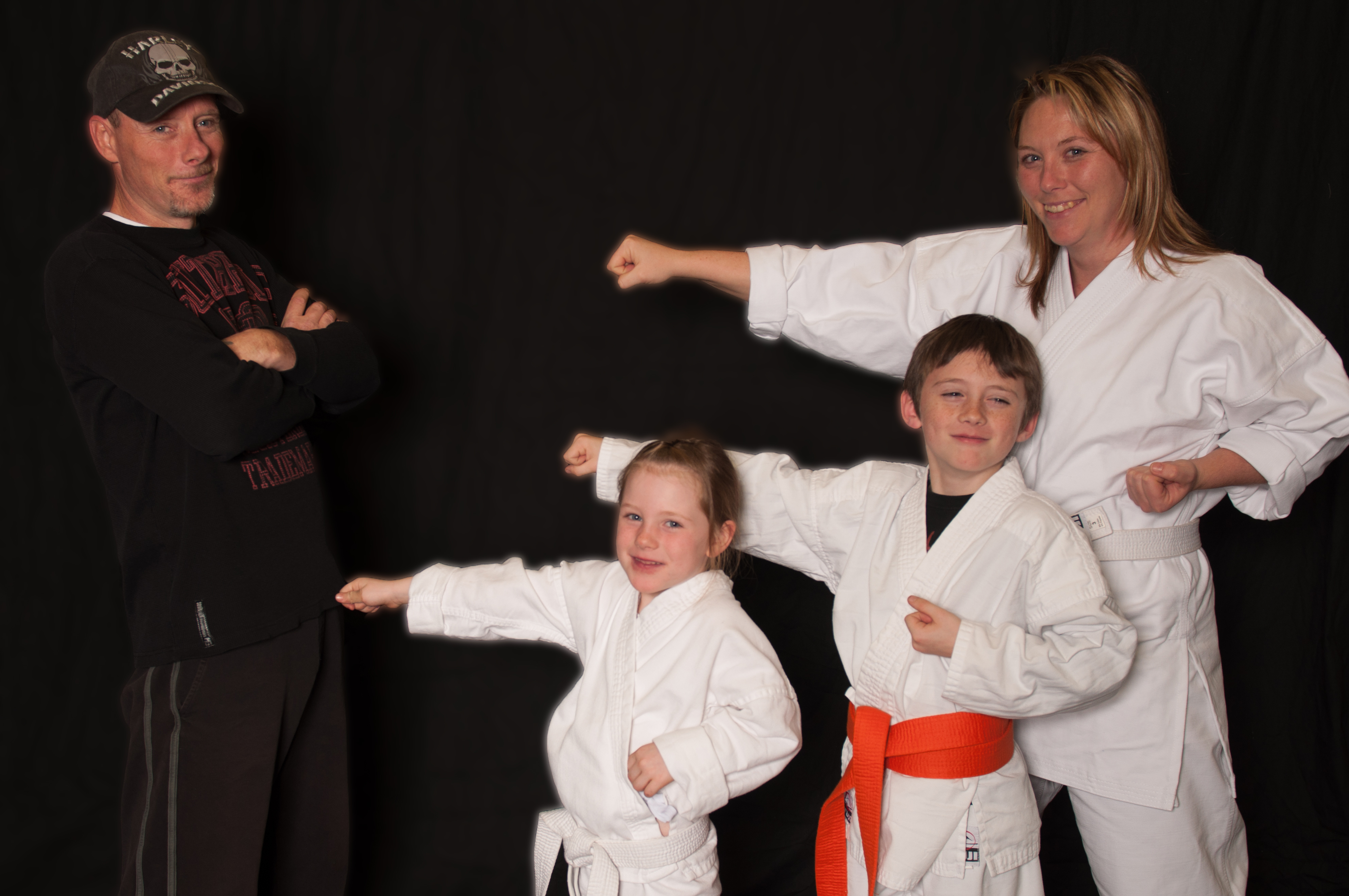 KarateDec (13).jpg
