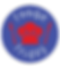 Foodie-Friday-Logo.png