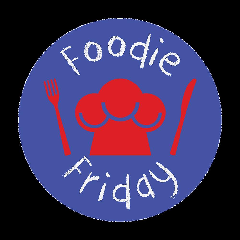 Foodie Friday Back in Croydon