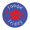 Foodie-Friday-Logo.png