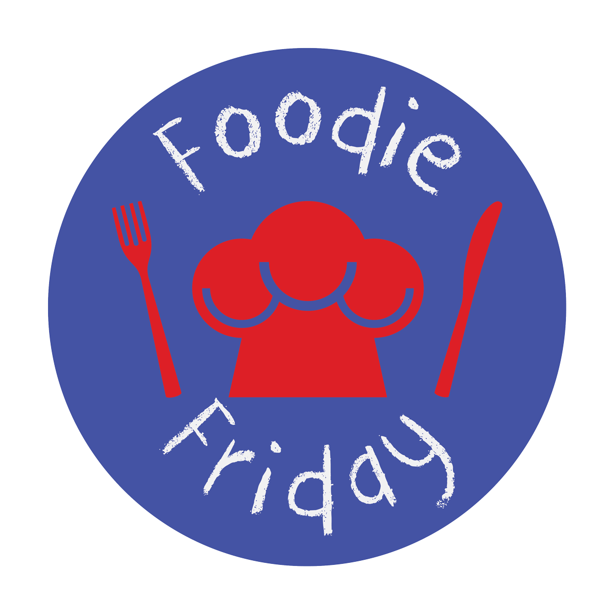 Foodie Friday Food Package Collections